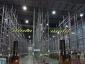 Купить производственное помещение, Щелковское шоссе, Щелково, Московская область0 м2, фото №4
