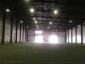 Аренда складских помещений, Каширское шоссе, Булатниково, Московская область1850 м2, фото №3