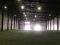 Аренда складских помещений, Каширское шоссе, Булатниково, Московская область1850 м2, фото №6