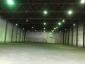 Аренда складских помещений, Каширское шоссе, Булатниково, Московская область1850 м2, фото №7