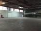 Аренда складских помещений, Варшавское шоссе, метро Нагорная, Москва647 м2, фото №2