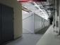 Аренда складских помещений, Варшавское шоссе, метро Нагорная, Москва647 м2, фото №4