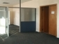 Аренда складских помещений, Варшавское шоссе, метро Нагорная, Москва647 м2, фото №5