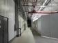 Аренда складских помещений, Варшавское шоссе, метро Нагорная, Москва647 м2, фото №6