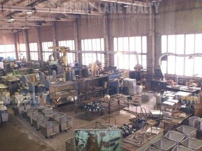 Аренда склада, Носовихинское шоссе, Московская область, площадь 4600 м2, деление от 500 м2  фото №19