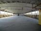 Производственные помещения в аренду, метро Кантемировская, Москва1074 м2, фото №2