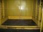 Производственные помещения в аренду, метро Кантемировская, Москва1074 м2, фото №6