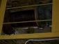 Производственные помещения в аренду, метро Кантемировская, Москва1074 м2, фото №7