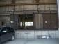 Производственные помещения в аренду, метро Кантемировская, Москва1074 м2, фото №9
