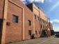 Купить производственное помещение, Новорижское шоссе, Московская область0 м2, фото №2