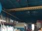 Купить производственное помещение, Новорижское шоссе, Московская область0 м2, фото №3