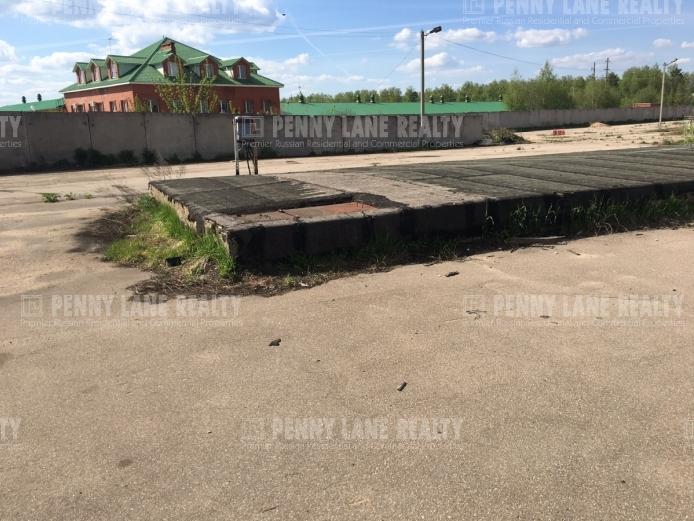 Купить производственное помещение, Новорижское шоссе, Московская область0 м2, фото №4