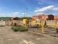 Купить производственное помещение, Новорижское шоссе, Московская область0 м2, фото №5