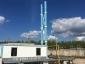 Купить производственное помещение, Новорижское шоссе, Московская область0 м2, фото №6