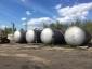Купить производственное помещение, Новорижское шоссе, Московская область0 м2, фото №10