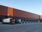 Продажа склада, Симферопольское шоссе, Московская область10362 м2, фото №2