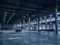 Продажа склада, Каширское шоссе, Московская область4000 м2, фото №2