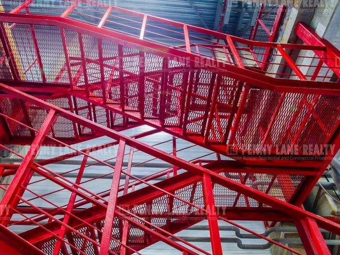Продажа склада, Каширское шоссе, Московская область4000 м2, фото №5