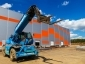 Продажа склада, Каширское шоссе, Московская область4000 м2, фото №7
