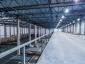 Продажа склада, Каширское шоссе, Московская область8332 м2, фото №2
