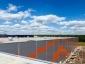 Продажа склада, Каширское шоссе, Московская область2500 м2, фото №6