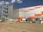 Продажа склада, Каширское шоссе, Московская область2500 м2, фото №7