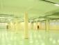 Аренда складских помещений, Егорьевское шоссе, Московская область800 м2, фото №2