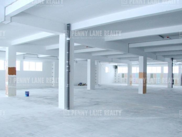 Аренда складских помещений, Егорьевское шоссе, Московская область800 м2, фото №11