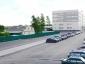Аренда складских помещений, Егорьевское шоссе, Московская область800 м2, фото №3