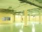 Аренда складских помещений, Егорьевское шоссе, Московская область800 м2, фото №4