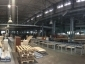 Аренда складских помещений, Рязанское шоссе, метро Лермонтовский проспект, Москва2000 м2, фото №11