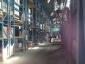 Аренда складских помещений, Рязанское шоссе, метро Лермонтовский проспект, Москва2000 м2, фото №3