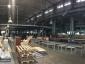 Аренда складских помещений, Рязанское шоссе, метро Лермонтовский проспект, Москва2000 м2, фото №5