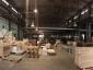 Аренда складских помещений, Рязанское шоссе, метро Лермонтовский проспект, Москва2000 м2, фото №6