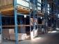 Аренда складских помещений, Рязанское шоссе, метро Лермонтовский проспект, Москва3000 м2, фото №7
