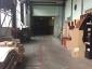Аренда складских помещений, Рязанское шоссе, метро Лермонтовский проспект, Москва2000 м2, фото №8