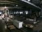 Аренда складских помещений, Рязанское шоссе, метро Лермонтовский проспект, Москва2000 м2, фото №10