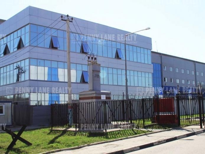 Купить, Московская область6300 м2, фото №7
