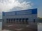 Аренда складских помещений, Новорязанское шоссе, Московская область8000 м2, фото №2