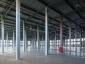 Аренда складских помещений, Новорязанское шоссе, Московская область8000 м2, фото №3