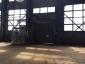 Производственные помещения в аренду, метро Варшавская, Москва1076 м2, фото №11