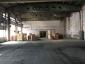 Производственные помещения в аренду, метро Варшавская, Москва1076 м2, фото №3