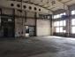 Производственные помещения в аренду, метро Варшавская, Москва1076 м2, фото №4