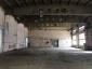 Производственные помещения в аренду, метро Варшавская, Москва1076 м2, фото №6