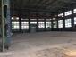 Производственные помещения в аренду, метро Варшавская, Москва1076 м2, фото №7