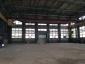 Производственные помещения в аренду, метро Варшавская, Москва1076 м2, фото №8