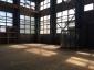 Производственные помещения в аренду, метро Варшавская, Москва1076 м2, фото №9