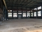 Производственные помещения в аренду, метро Варшавская, Москва1076 м2, фото №10