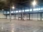 Продажа склада, Каширское шоссе, Московская область1173 м2, фото №3