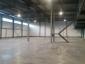 Продажа склада, Каширское шоссе, Московская область1173 м2, фото №5